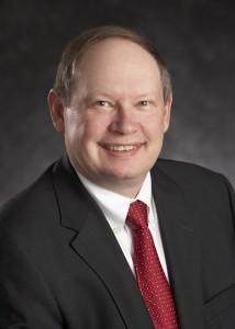 Mark S. Olson