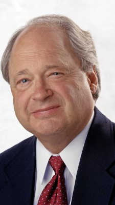 Russell F. Pannier