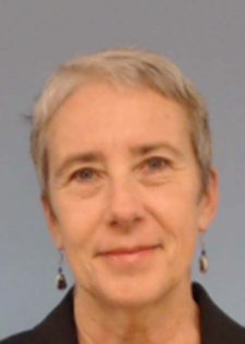 Paula J. Duthoy
