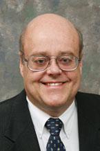 James Pielemeier