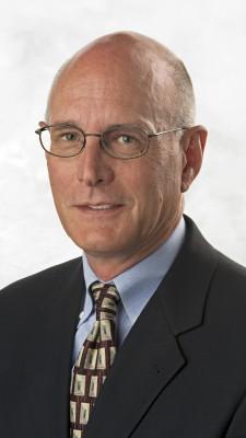 J. David Prince