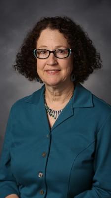 Deborah A. Schmedemann