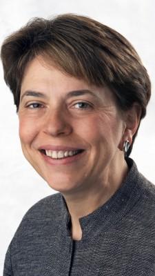 Eileen M. Roberts