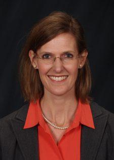 Suzanne Scheller