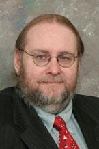 Steven R. Swanson