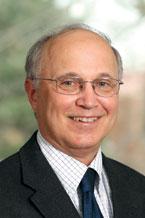 Peter N. Thompson