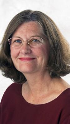Christine D. Ver Ploeg