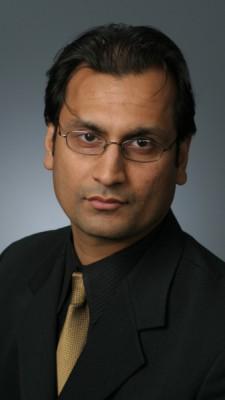 Farhan Hassan