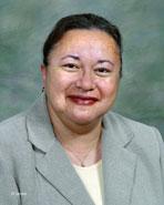 Mary Jo Brooks Hunter