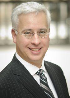 Jeffrey R. Peterson