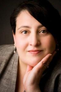 Jennifer Kowski-Dahlberg