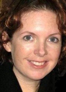 Judge Kellie Charles