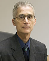 Martin J. Costello