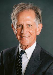 Joseph Stulberg
