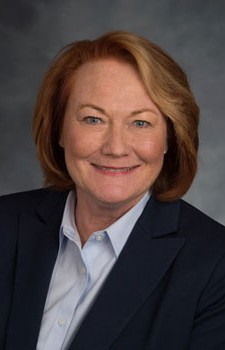 Susan Lach
