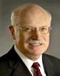 Robert S. Berkwitz