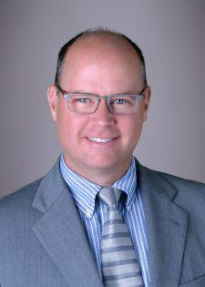 Brian E. Cote