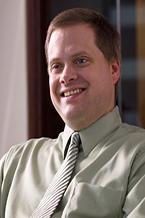 Craig P. Goldman