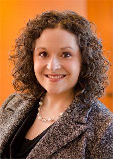 Diana Marianetti