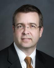 Robert Kellermeier