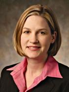 Kimberly A. Lowe