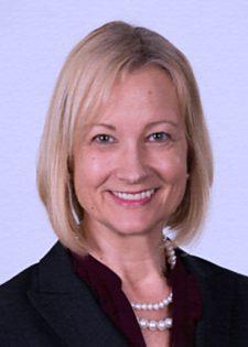 Susan H. Stephan