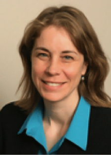 Paula Vraa