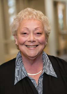 Barb Kallusky