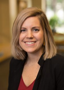 Kelly Von Ruden