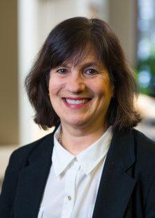 Donna M. Byrne