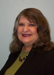 Carolyn Koleske