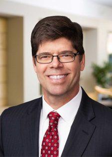 David D. Ransom