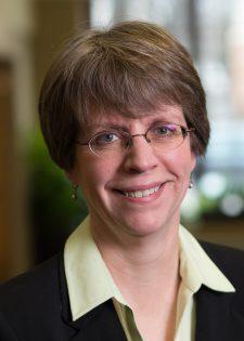 Lisa Heidenreich