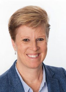 Sheri Beck