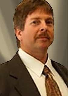 Steven Creason