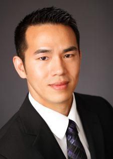 Hao Q. Nguyen