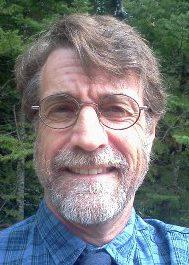 Jeffrey W. Brown
