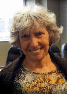Susan D. Mainzer