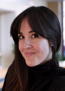 Kathryn Swanson