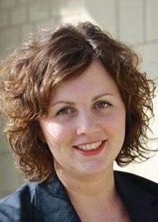 Robyn Ingber