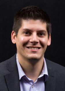 Ryan Catalano