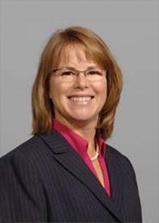 Kristi Wendorff