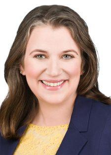 Lisa Beth Lentini Walker