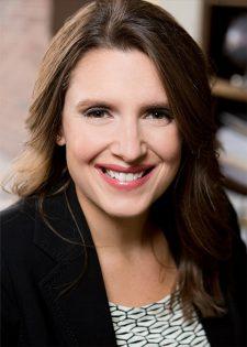 Margaret J. Meier