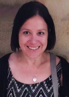 Nicole Kralik
