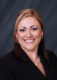 Tanya M. Bishop