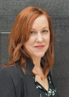 Victoria L. Brenner