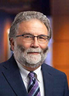 James J. Long