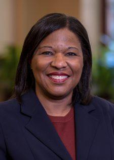 Kimberly Slay Holmes