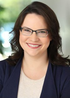 Bethany Hurd